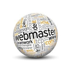 WEBMASTERSI  Excellent http://iwgshop.com/shop/index.php?id_product=167778&controller=product&s=31304001