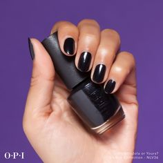 Who would you want to take a #gondola ride with? ;) #MyGondolaOrYours? #OPIVenice