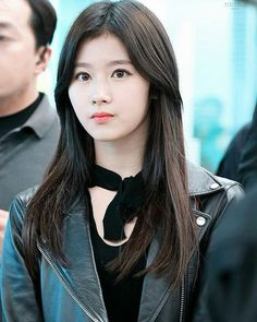 Natural beauty natural love  #twice #트와이스 #sana #사나 #cute #pretty #adorable #beautiful #natural #예쁜 #かわいい #綺麗 #素敵 #kpop #jyp  @twicetagram
