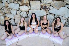Event Photographer, Lake Tahoe, Auburn, Hanging Out, Bikinis, Swimwear, Lady, Photography, Fashion