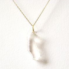 California Necklace, $32, now featured on Fab.