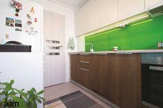 Bucatarii Kitchen Cabinets, Storage, Furniture, Home Decor, Purse Storage, Decoration Home, Room Decor, Cabinets, Larger