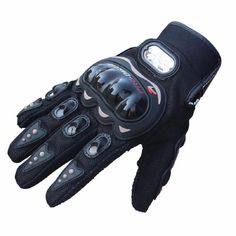 You will love this one: Sports Leather Mo... Buy this now or its gone! http://jagmohansabharwal.myshopify.com/products/sports-leather-motorbike-summer-cycling-protective-gloves?utm_campaign=social_autopilot&utm_source=pin&utm_medium=pin