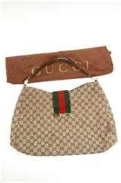 <3 my gucci