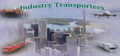 Industry Transporters Free Download PC Game
