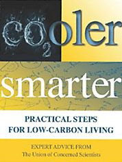 2012-04-26-coolersmartercover.jpg