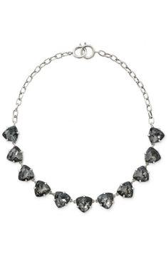stella & dot somervell necklace $59