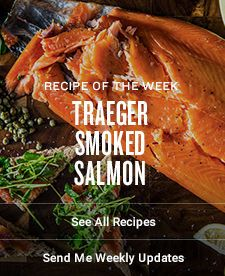 Traeger Smoked Salmon Recipe Traeger Wood Fired Grills Use Sukrin brown sugar for Keto Traeger Smoked Salmon, Grilled Salmon Recipes, Smoked Fish, Keto Salmon, Smoker Grill Recipes, Grilling Recipes, Fish Recipes, Keto Recipes, Grilling Ideas