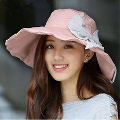 95cb11d3b0e 40 Best womens floppy beach hat summer sun protection hats images ...