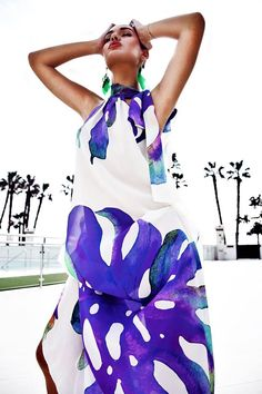 "Introducing Spring|Summer 2018 ""WHATEVER. I'M STILL FABULOUS!"" Collection ... enjoy ... www.sena-design.com #Kaftan #beach #luxury #luxus #lujo #fashion #silk #seda #seide #SENADESIGN #SENA #DESIGN #beautiful #colorful #noble #modern #silk #caftan #maxidress #Umstandsmode #Kreuzfahrt #cruise #crucero #wedding #beach #boda #HochzeitamStrand #travel #shopping #SpringSummer2018"