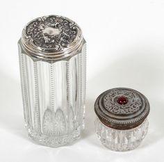 large glass jar with metal lid   Kitchencabinerpro