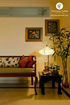 Amazing Living Room Designs Indian Style, Interior and Decorating Ideas – ARCHLUX.NET Amazing Living Room Designs Indian Style, Interior Design and Decor Inspiration Indian Home Design, Indian Interior Design, Luxury Interior, Wood Furniture Living Room, Interior Design Living Room, Living Room Designs, Living Room Decor, Bedroom Decor, Wood Bedroom