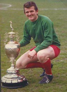 Liverpool History, Fc Liverpool, Liverpool Football Club, Goalkeeper, Champion, Legends, Photos, Clock, Sport