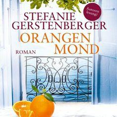 """""""Orangenmond"""" bietet solide Unterhaltung und knüpft an die bisherigen Werke von Stefanie Gerstenberger an. Die Umsetzung des Hörbuchs wirkt allerdings nicht ganz so sorgfältig, wie die bisherigen Produktionen aus diesem Verlag. Als nettes Mitbringsel ist das Hörbuch absolut geeignet, als schönes Geschenk eher nicht."""
