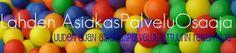 Uuden ajan asiakaspalvelukulttuuria kehittämässä Lahden Asiakaspalveluosaajien kanssa. Kiihdyttävää prosessimuotoilua ja asiakaslähtöistä palveluiden kehittämistä sosiaali- ja terveysalalla. http://asiakaspalveluosaaja.blogspot.fi/