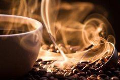 5 10 15 Lbs Guatemala Shb Huehuetenango Huixoc Rain Forest Alliance #CoffeeScrub Coffee Drinks, Coffee Cups, Fresh Roasted Coffee Beans, Best Fat Burning Foods, Arabica Coffee Beans, Sugar Crystals, Chicken And Shrimp Pasta, Coffee Scrub, Avocado Smoothie