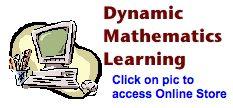 http://frink.machighway.com/~dynamicm/studentexplore.html