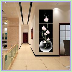 home office Wall decor Art ideas-#home #office #Wall #decor #Art #ideas Please Click Link To Find More Reference,,, ENJOY!!