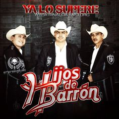 Inicio - Sinaloa-Mp3 | Descarga Corridos Enfermos | Corridos Alterados | Corridos Sinaloenses | Musica Suelta