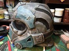 gears of war armor cosplay - Google keresés