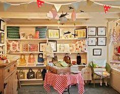 Gift Shop Interior Design Ideas