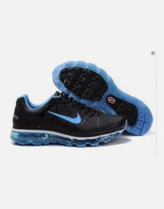 79   Shoes images on     Nike air jordans 95a543