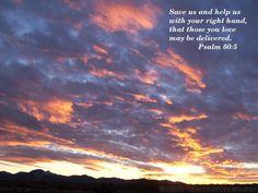 아멘 주 예수여 어서 오시옵소서              Amen! Come, Lord Jesus: JESUS, Give Us Aid Against Our enemy, satan