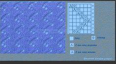 8037c21d.png (609×339)