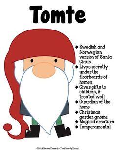 No automatic alt text available. Christmas Garden, Christmas Gnome, Christmas Goodies, Winter Christmas, All Things Christmas, Christmas Crafts, Christmas Activites, Christmas Applique, Xmas