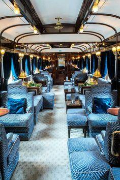 33 best rail car interiors images rail car car interiors train rh pinterest com