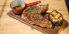 La Braseria Restaurant (Port de Pollença) – Inicio de temporada –