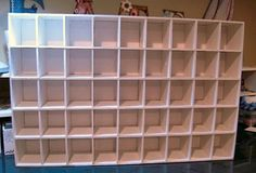 foam board project