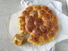 Kefir, Apple Pie, Waffles, Strawberry, Pizza, Fruit, Breakfast, Desserts, Antipasto