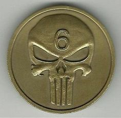 SEAL-TEAM-6-SIX-NAVY-NAVAL-SPECIAL-OPERATIONS-FORCES-CHALLENGE-COIN-OSAMA