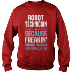 Robot Technician 3  #gift #ideas #Popular #Everything #Videos #Shop #Animals #pets #Architecture #Art #Cars #motorcycles #Celebrities #DIY #crafts #Design #Education #Entertainment #Food #drink #Gardening #Geek #Hair #beauty #Health #fitness #History #Holidays #events #Home decor #Humor #Illustrations #posters #Kids #parenting #Men #Outdoors #Photography #Products #Quotes #Science #nature #Sports #Tattoos #Technology #Travel #Weddings #Women