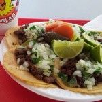 Tacos El Gavilan   Best ever!!!!!!