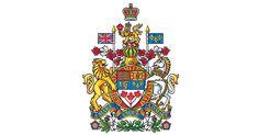 Le premier ministre Justin Trudeau a fait la déclaration suivante pour souligner le Jour du drapeau national du Canada.