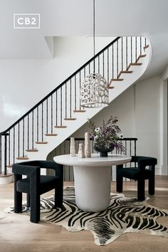 All our favorite furniture and decor to update your space. Round Concrete Dining Table, Dining Tables, Dining Area, Dining Room Furniture, Home Furniture, Furniture Ideas, Furniture Design, Chandelier, Table Seating