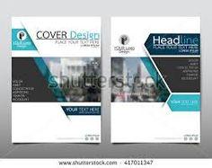 Znalezione Obrazy Dla Zapytania Brochure  Plakaty Dyplomy