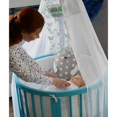 die besten 25 comfortbaby bett ideen auf pinterest babym bel baby wickeltisch und. Black Bedroom Furniture Sets. Home Design Ideas