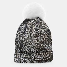 """Toni F.H """"Naranath Bhranthan#2""""  #beanies #beanie #beaniesforwomen #shoppingonline #shopping #fashion #clothes #tiendaonline #tienda #gorro #compras #comprar #modamujer #ropa"""