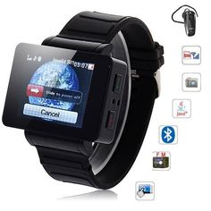 http://2computerguys.com/i5-1-75-inch-java-fm-single-card-touch-screen-watch-cell-phone-blackfecbek901742-tp-ls-i5b-p-14066.html