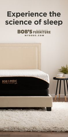 Bob-O-Pedic Copper Sport Gel Queen Firm Mattress - Barbabas Fayter Sports Gel, Gel Mattress, Minimalist Interior, At Home Store, Keep Your Cool, Discount Furniture, Memory Foam, John Locke, Bob