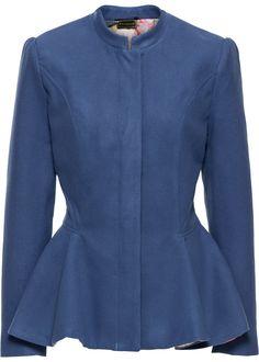 200+ Blazer jackets colberts ideas in 2020   blazer jacket