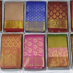 Kanchipuram Pure Silk Sarees Manufacturers Wholesale Supplier Online Saree Shopping india