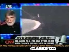 """Caitlin Johnston Calls Sudden MSM Coverage Of Aliens """"Weird"""".My thoughts too. Ufo, Ghost Pictures, Ancient Aliens, Weird, Thoughts, Sayings, Cover, Paranormal, Larry"""