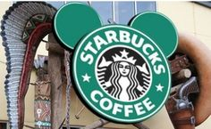 While theme parks can certainly offer up some tempting snacks, they're not exactly known for the quality of their food or beverage offerings. Disney is hoping to upgrade their coffee options by par...