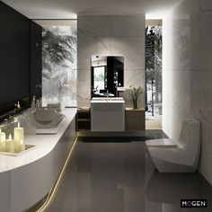 1000 Images About Bathroom By Mogen Thailand On Pinterest Thailand Bathroom Furniture And