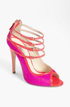 Brian Atwood 'Stellah' Sandal available at #Nordstrom