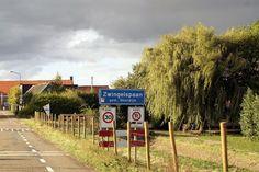 Zwingelspaan (Noord-Brabant)